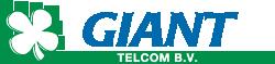 Giant Telcom