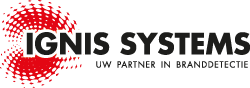 IGNIS SYSTEMS